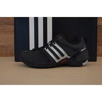 Tênis Adidas Mali 10 Pt-cz (produto Original Com Nota)