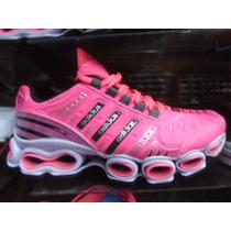 Adidas A11 Feminino Aproveite Esta Promoção E Fique Na Moda