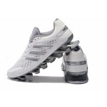 Compre Agora! Adidas Springblade - Novo