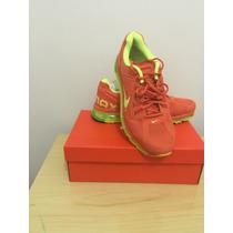 Tenis Nike Air Max 2013...original...novo