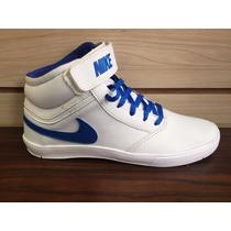 Bota Nike Basqueteira Michael Jordan Confira Mega Oferta