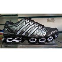 Tênis Adidas A13 Novo Lindas Cores Compre Já O Seu