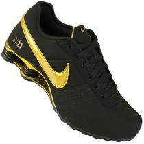 Tênis Nike Shox Deliver - Loja Freecs -