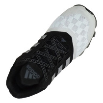 Tênis Masculino Adidas Springblade Drive 2.0 Frete Gratis