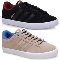Tenis Adidas Derby St F76589 Ou F76591 Original De R$219,90