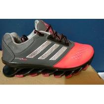 Tênis Adidas Springblade Drive Tf 2015 Compre Já