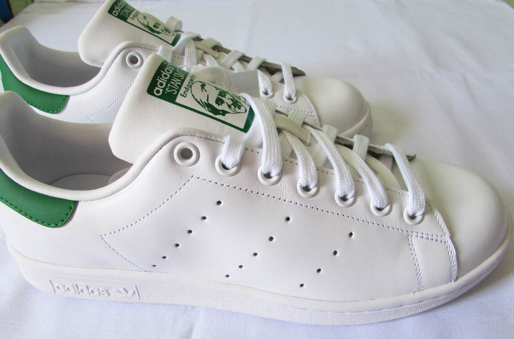 stan smith 42 negozi
