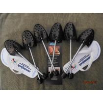 Forma,modelador Sapato,tenis,chinelo Xooxaper,shoe Shaper