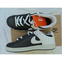 Nike Estilo Novo 100% Original, O Mais Barato E Original !!!