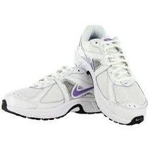 Tenis Feminino Nike 100% Original - Super Promoção