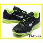 Tênis Nike Air Max Importado - Temos Vans Adidas Reserva