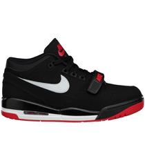 Tênis Nike Air Alphalution Edit. O