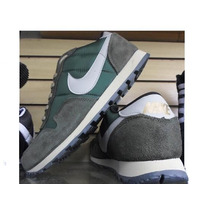 Tênis Nike Classic - Street A Pronta Entrega