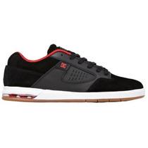 Tênis Dc Shoes Centric S Novo - Importado