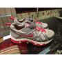 Tenis Nike T Run 3 Feminino Com Velcro