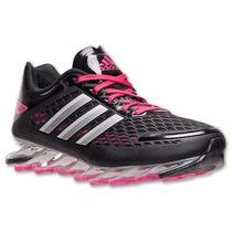 Adidas Springblade Razor Original - Frete Gratis