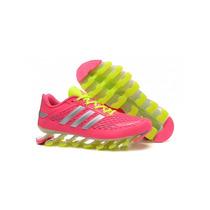 Adidas Springblade Razor - Original - Frete Gratis