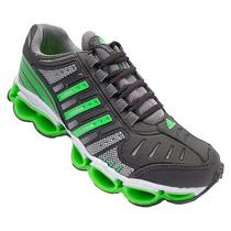 Tênis Adidas A11 - 4 Novos Modelos - Edição Limitada Oferta!
