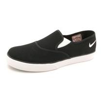Tênis Nike Spring Slip On N° 37, 38, 39