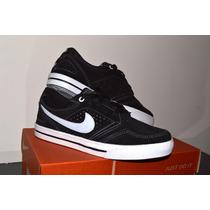 Tênis Nike Sb - Paul Rodrigues - Frete Grátis