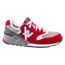 Tênis New Balance Ml999 Elite Edition Masculino