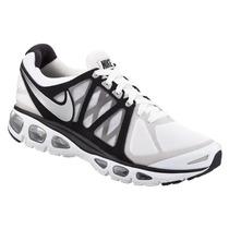 Tenis Nike Air Max Triade Tam. 41 Branco/preto