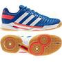 Tênis Adidas Adipower Stabil 10.1 Handebol Squash 1magnus