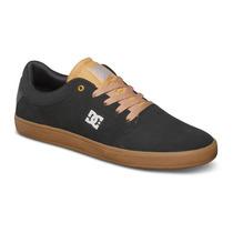 Tênis Dc Shoes Crisis