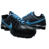 Tênis Nike Shox Junior Original Preços Baixo + Frete Gratis