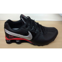 Tênis Nike Delliver + Preços Baixos Imperdivel