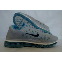 Nike Air Max 2011 Diversas Cores 100% Original Imperdivel
