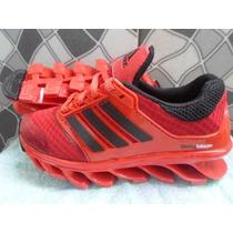 Tênis Adidas Springblade 3 Drive