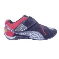 Tênis Puma Ferrari New. Várias Cores. Promoção!!!!