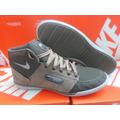 Botas Nike Cano Alto Lançamento + Preços Imbatíveis