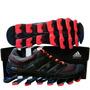 Tênis Adidas Springblade 3 Drive Lançamento Frete Grátis