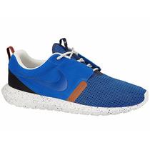 Tênis Nike Roshe Run Nm Br Breathe Qs 2015, A Pronta Entrega