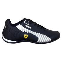 Tênis Puma Ferrari ( Promoção) Pronta Entrega Imperdivel