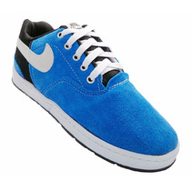 Tênis Nike Sb Para Skatista