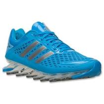 Tênis Adidas Springblade Razor Original - Frete Grátis