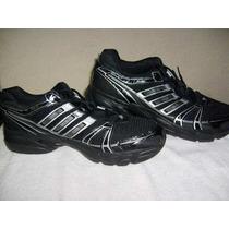 Tênis Adidas Torsion System Adiprene U.s.a 14 - Brasil 45/46