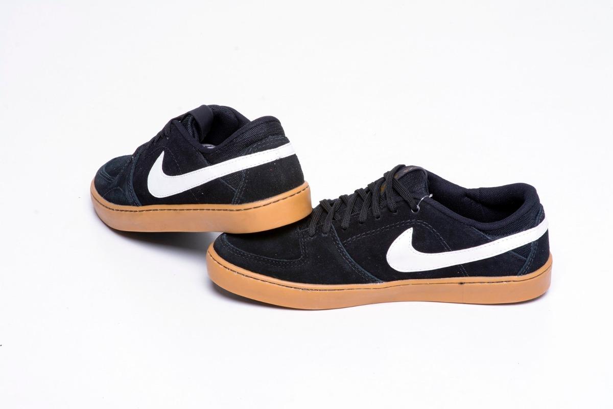 Nike Sb Mavrk 3