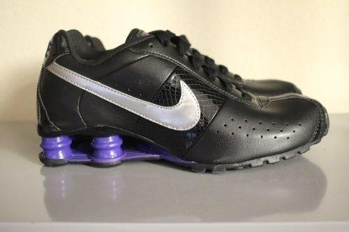 Nike Shox Classic