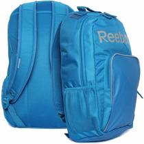 Mochila Reebok Basic Backpack Abuys-14024-u