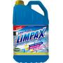 Limpax Limpador De Piso Cerâmico 5l