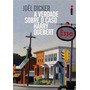 A Verdade Sobre O Caso Harry Quebert Livro Joel Dicker