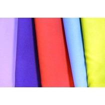 10 Metros Tecido Oxford Decoração Festas Colorido