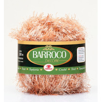 Barroco Decore