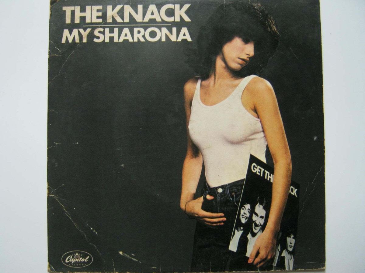 knack my sharona my sharona is still looking my sharona jpg sharona ...