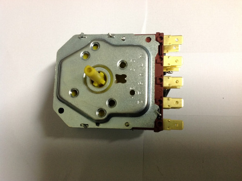 Timers Maquina Eletrolux Lm08 E Lm06