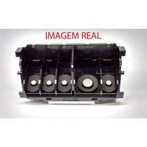 Cabeça De Impressão Canon Ip7210, Mg5410, Mg5510, Mg5610,